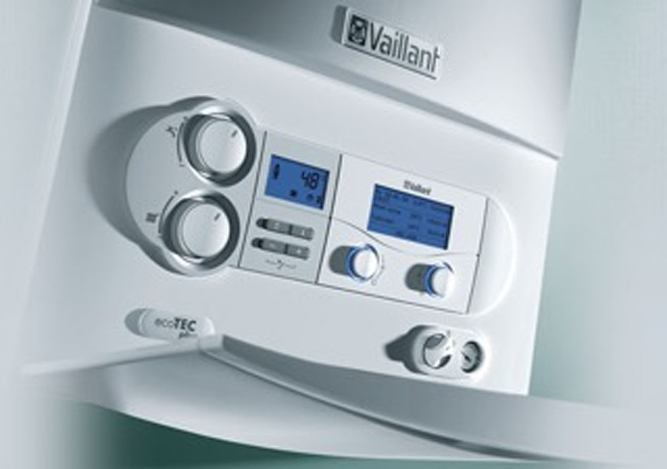 ValliantControls3